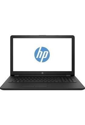 "HP 15-BS039NT Intel Core i5 7200U 8GB 1TB + 128GB SSD Radeon 530 Freedos 15.6"" FHD Taşınabilir Bilgisayar 2QH51EA"