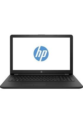 "HP 15-BS035NT Intel Core i5 7200U 8GB 256GB SSD Radeon 530 Freedos 15.6"" Taşınabilir Bilgisayar 2CT86EA"