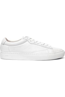 Gant Erkek Bryant Ayakkabı 14631589.G290