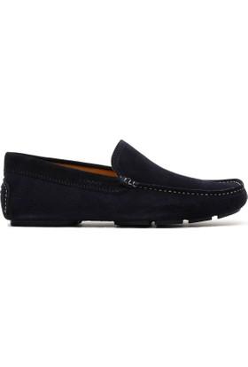 Gant Erkek Austin Ayakkabı 14673707.G69