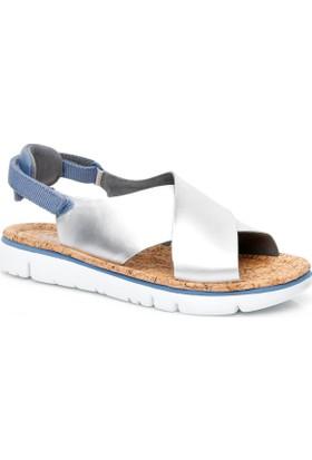 Camper Kadın Oruga Sandalet K200157.006