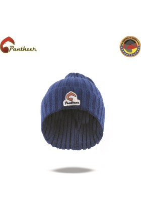 Panthzer Classic Bere