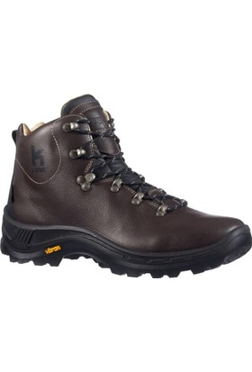 Kayland High Land Gtx Unisex Bot