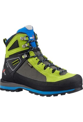 Kayland Cross Mountain Gtx Erkek Bot