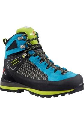 Kayland Cross Mountain Gtx Kadın Ayakkabı