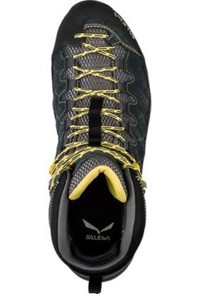 Salewa Alp Trainer Mid Gore-Tex Erkek Ayakkabı