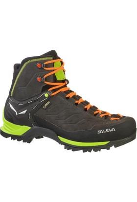 Salewa Mountain Trainer Mid Gore-Tex Erkek Ayakkabı