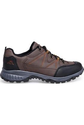 Kappa Erkek Ayakkabı 0904005