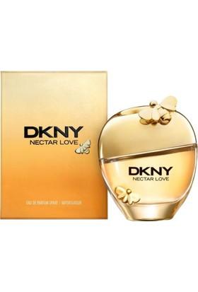 Dkny Nectar Love 50 Ml Edp Bayan Parfüm