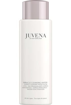Juvena Miracle Cleansing Water