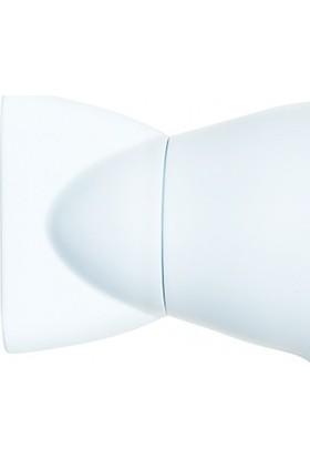 Arnica Alize Mini Saç Kurutma Makinesi 1250Watt