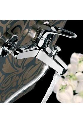 Fixer365 Banyo Bataryası (Aç Kapa)