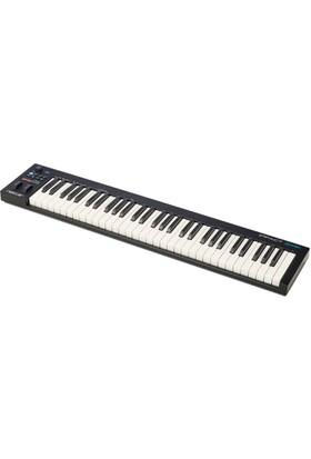 Nektar Impact Gx61 Midi Klavye