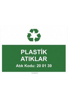 A 1202-Plastik Atıklar 20 01 39
