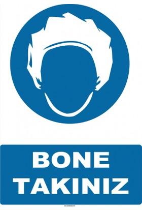 At 1098 - Bone Takınız