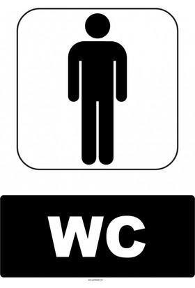 At 1225 - Bay Wc Tabelası