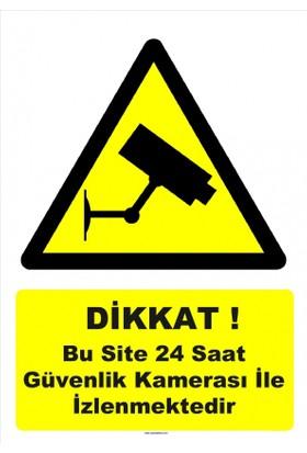 Gı 5033 - Dikkat, Bu Site 24 Saat Kamera İle İzlenmektedir