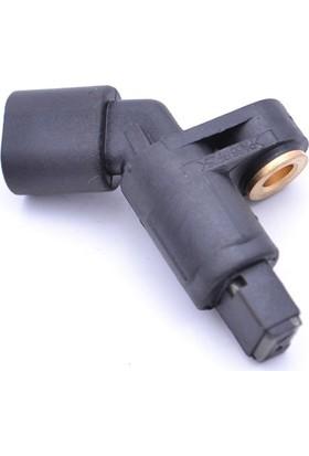 DELPHI SEAT TOLEDO ABS Sensör Sağ Ön 1998 - 2005