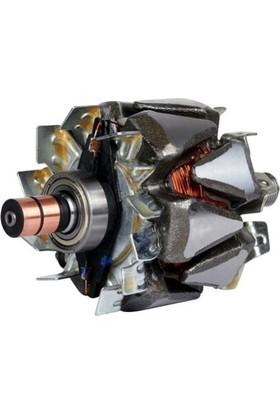 Cey FIAT KARTAL Alternatör (Şarj Dinamosu) Rotor 1993 - 2002