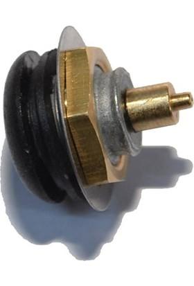 UNUVAR FIAT TIPO Anten Dibi 1988 - 2002 (85009729)