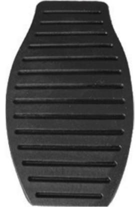 Cey FIAT LINEA Debriyaj pedal lastiği 2007 - 2015 [CEY]