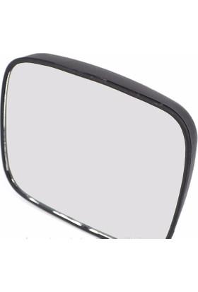 GVA OPEL COMBO Dış Ayna/kaplamalar 1993 - 2002 (1427555)