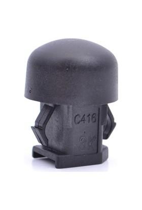 Cey FIAT LINEA Dış Isı Sensörü 2007 - 2015 [ORJINAL]