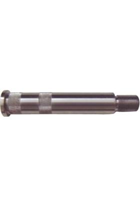 TPS RENAULT R11 FLAS Torsiyon Mili 1989 - 1996 (85000142)
