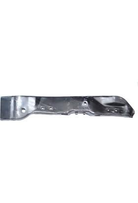 Cey FIAT KARTAL Sol İç Direk Sacı 1993 - 2002 [yerli] (85000211)