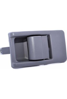 Cey PEUGEOT BOXER Orta Kapı Kolu İç 1995 - 2002 [ORJINAL]