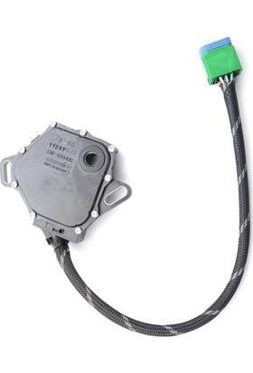 Cey RENAULT CLIO Otomatik Şanzıman Sensör 1998 - 2013 [İTHAL]