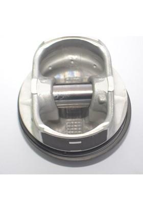 ISS/NURAL HYUNDAI i30 Piston, Segman 2007 - 2011