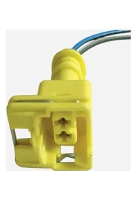 AYHAN FIAT ŞAHİN Sensör Soketi 1993 - 2002 (A5094)