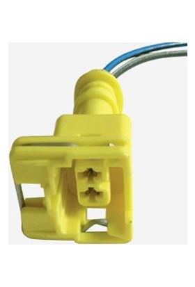 AYHAN FIAT KARTAL Sensör Soketi 1993 - 2002 (A5094)