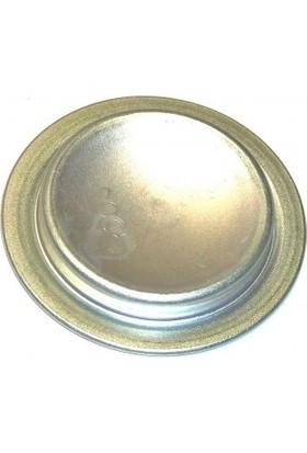 AYHAN FIAT PUNTO EVO Su Tapası 2009 - 2011 (55182787)