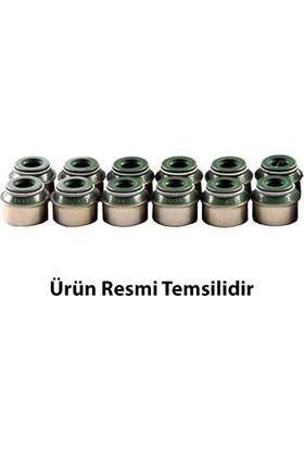 VICTOR REINZ OPEL ADAM Subap Lastiği 2013 - 2016