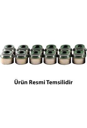 REINZ OPEL TIGRA Subap Lastiği 1995 - 2000 (8200496321)