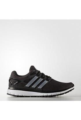 Adidas Energy Cloud Wtc M Erkek Koşu Ve Yürüyüş Ayakkabısı BB3148