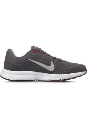 Nike 898464 010 Runallday Koşu Ayakkabısı