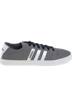 Adidas Erkek Spor ayakkabı Skool Vs F97797