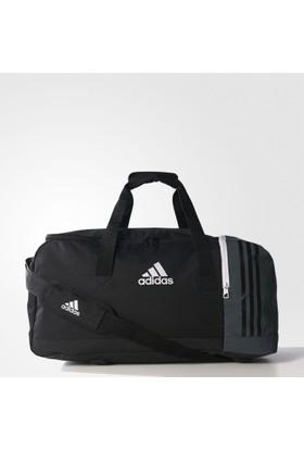 4138d9744ffac Adidas Spor Çantaları ve Modelleri - Hepsiburada.com