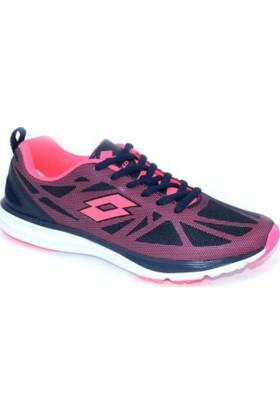 Lotto ROS W Bayan Spor Ayakkabı S2180
