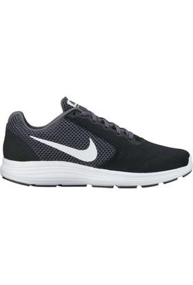 Nike Revolution 3 Kadın Ayakkabısı