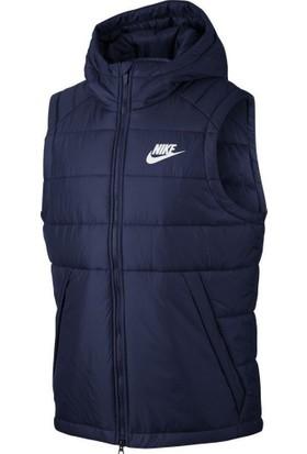 Nike Nsw Syn Fill Erkek Yelek
