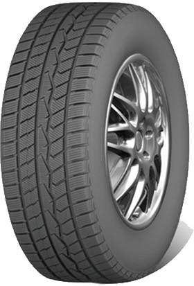 Farroad 245/70R16 107T FRD78 2017 Üretim Yılı