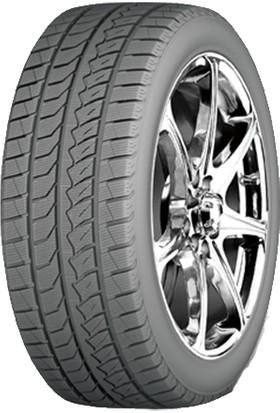 Farroad 235/55R17 103V FRD79 E C72 2017 Üretim Yılı