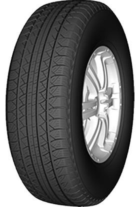 Victorun 205/75R15C 109/107R VR922C 2016 Üretim Yılı