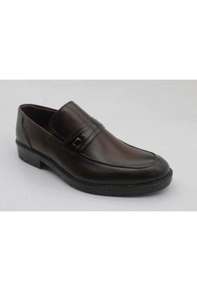 Despina Vandi Tpl Dw401 Erkek Günlük Deri Ayakkabı