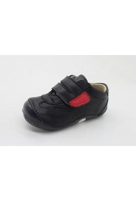 Despina Vandi Dbb DW507 Günlük Bebe Deri Ortopedik Ayakkabı