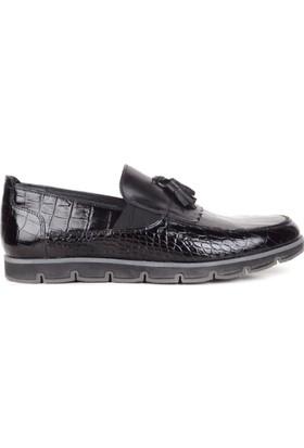 Kemal Tanca 06 655 Ev Erkek Ayakkabı